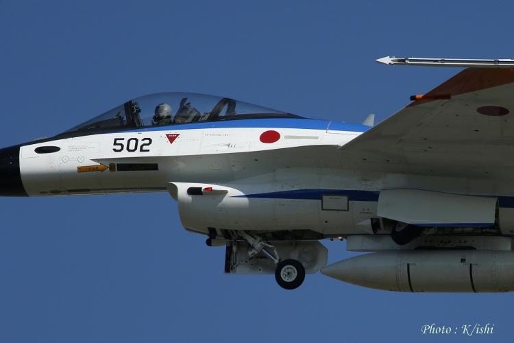 A-2935.jpg