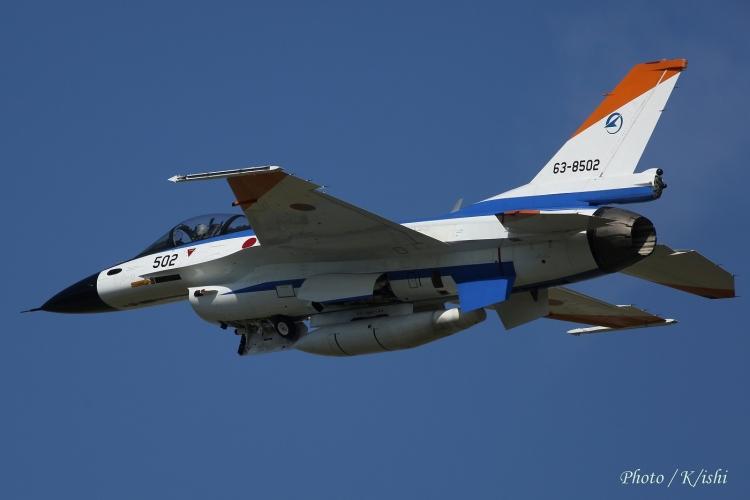 A-2936.jpg