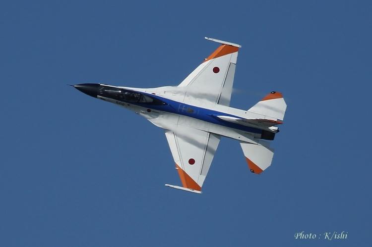 A-2938.jpg