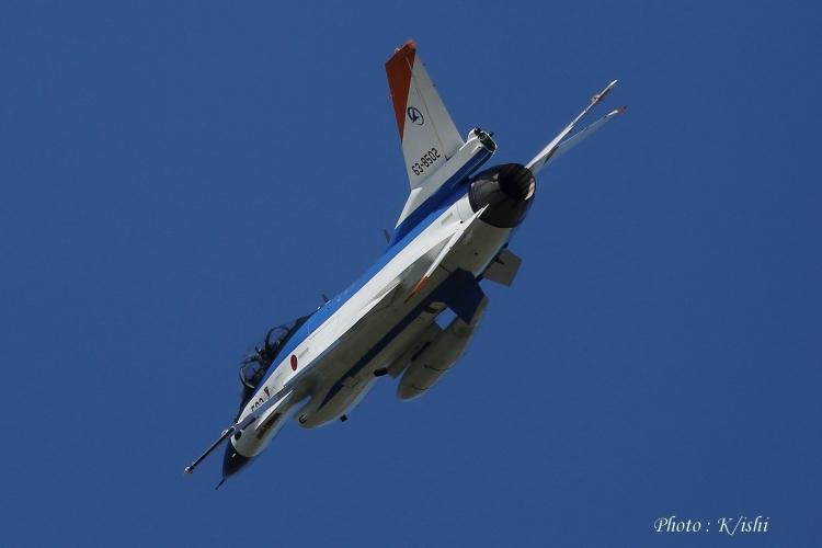 A-2939.jpg