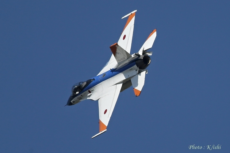 A-2940.jpg