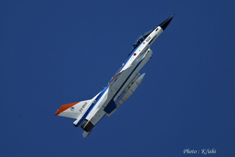 A-2942.jpg