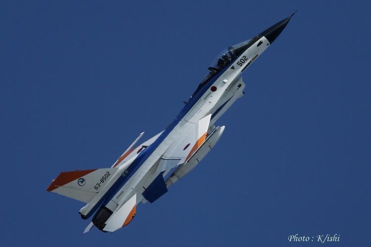 A-2944.jpg