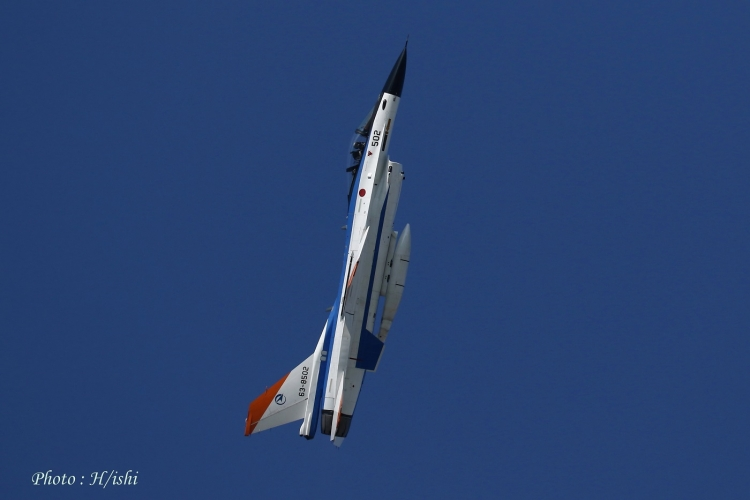 A-2946.jpg