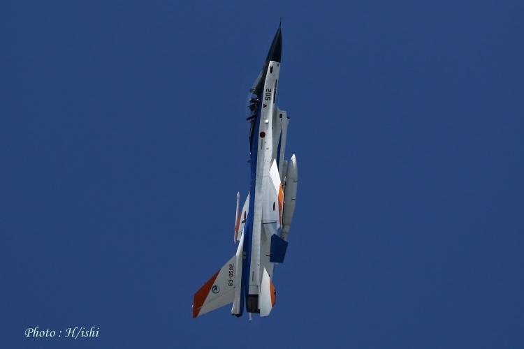 A-2947.jpg