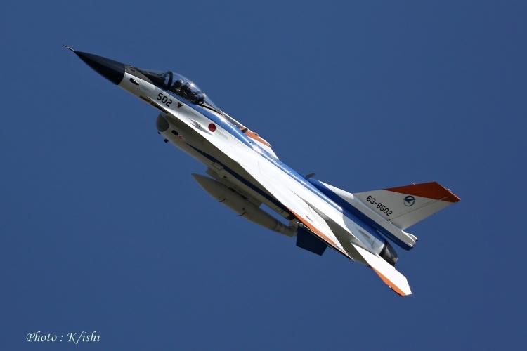 A-2951.jpg