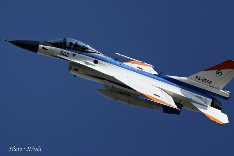A-2953.jpg
