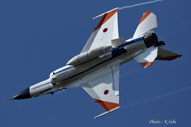 A-2954.jpg