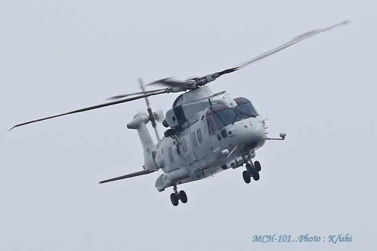 A-2965.jpg