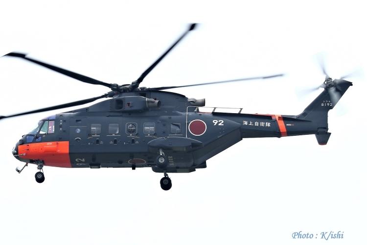 A-2975.jpg