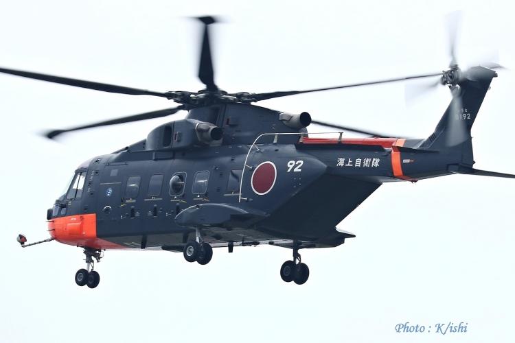 A-2976.jpg
