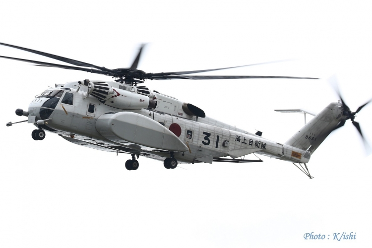 A-2983.jpg