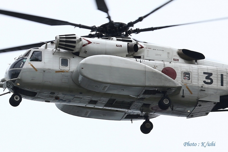 A-2984.jpg