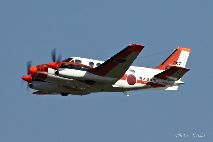 A-2986.jpg