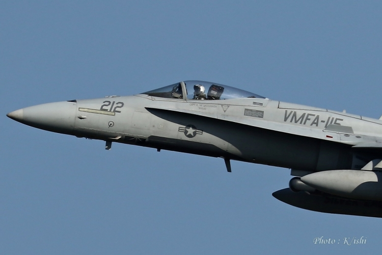 A-2989.jpg
