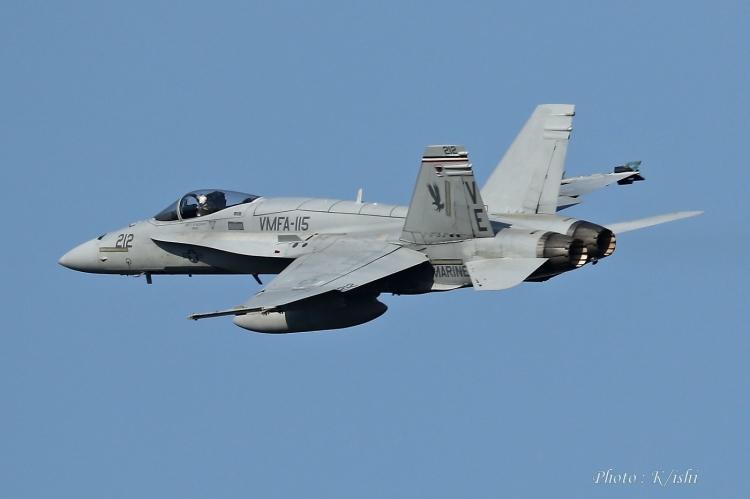 A-2991.jpg