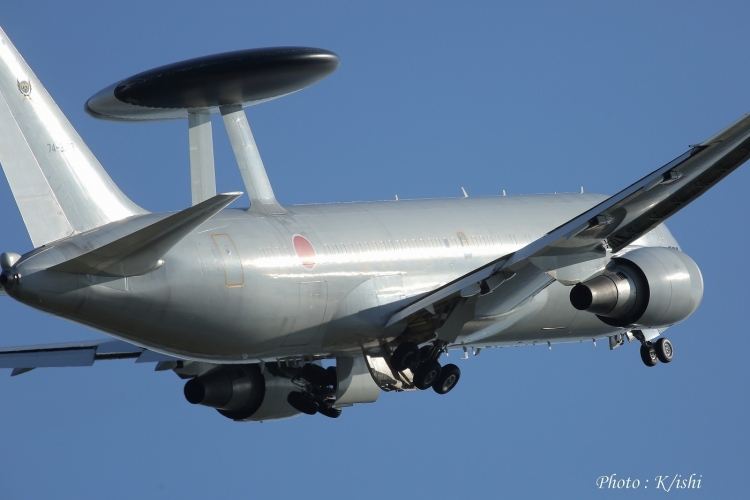 A-2996.jpg