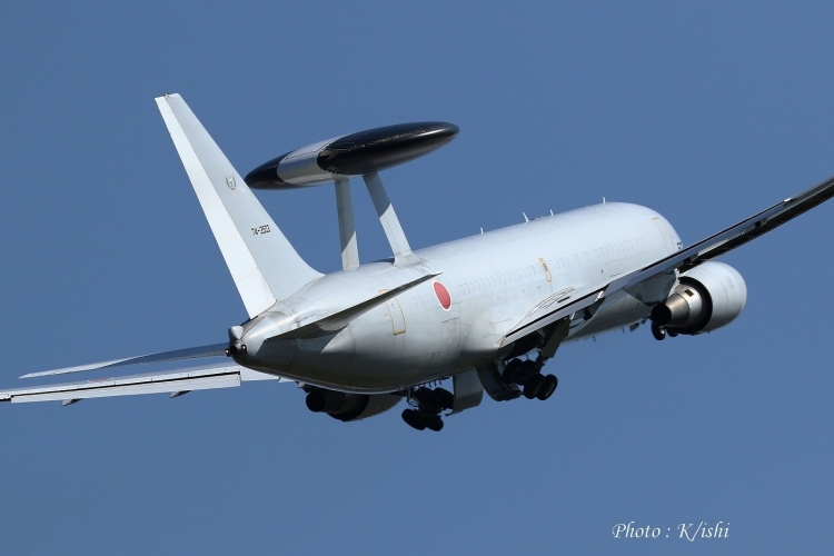 A-2997.jpg
