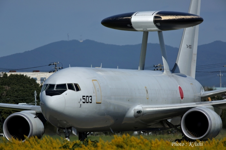 A-2998.jpg
