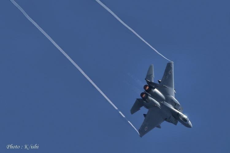 A-3001.jpg