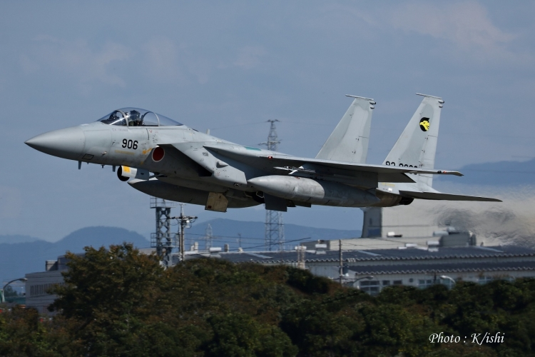 A-3003.jpg