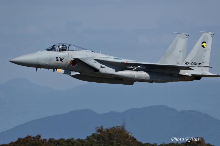 A-3005.jpg