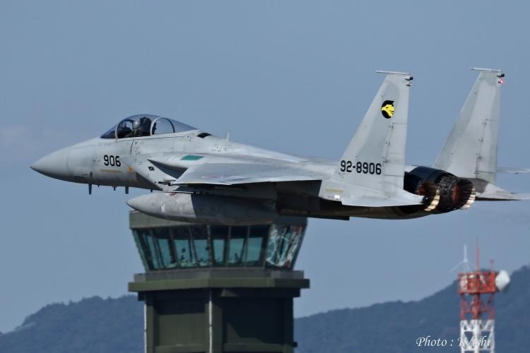 A-3006.jpg