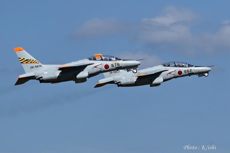 A-3008.jpg