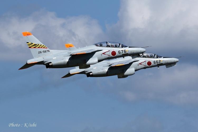 A-3009.jpg