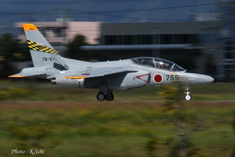 A-3027.jpg