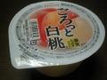 ごろっと白桃