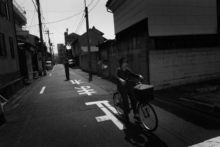 _008京都