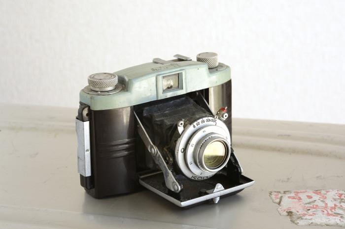 14がらくたカメラ