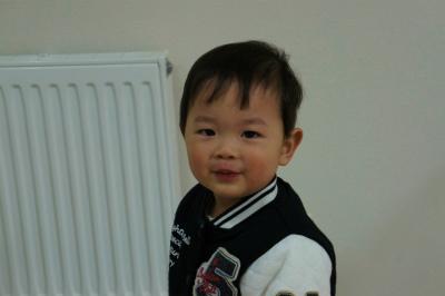 1歳3か月3
