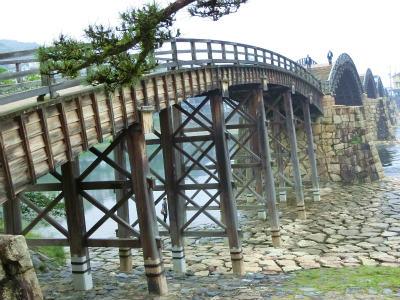錦帯橋 (1)