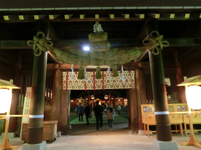 2016北海道神宮祭3
