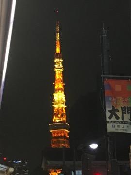 お食い初めで東京9