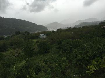 和歌山を後に9