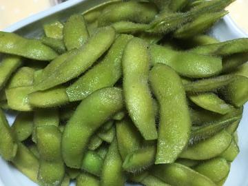 白菜にダイコンサルハムシ10