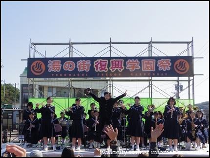 ステージショー (3)