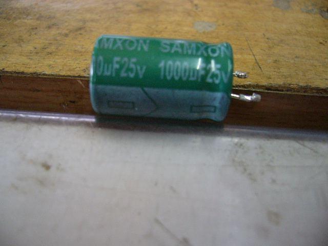 P1050900.jpg