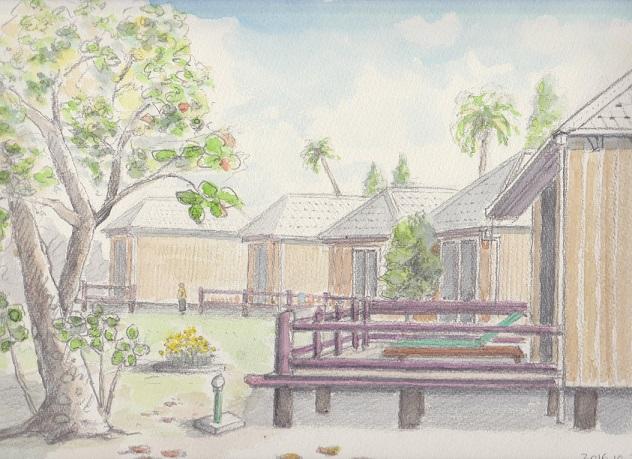 Fiji_2016_b.jpg