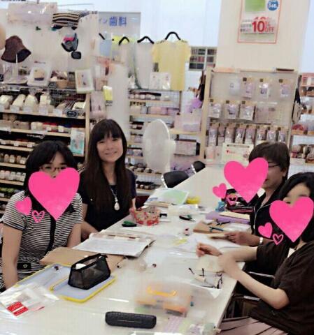 moblog_6ba3478c.jpg