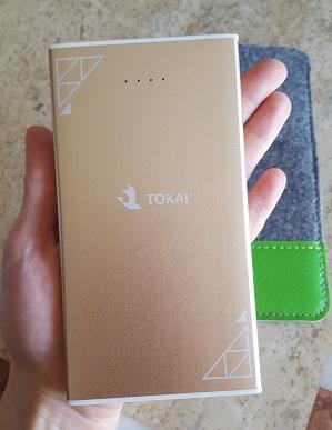 モバイルバッテリー1