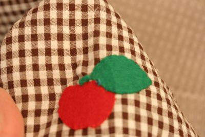 IMG_0001 リンゴ
