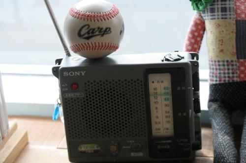 IMG_0065 ラジオ