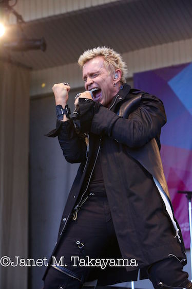 billyidol8.jpg