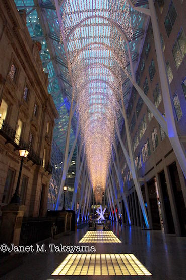 brookfieldplace3.jpg