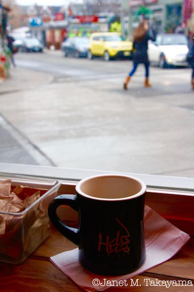 casacoffee4.jpg
