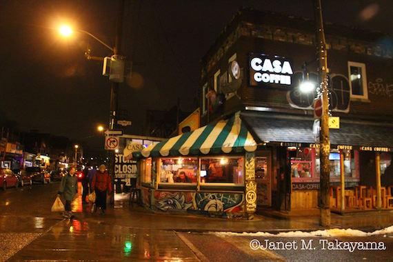 casacoffee5.jpg